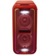 Sony GTK-XB7 Red (GTKXB7R.RU1)