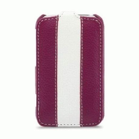 kojanyy-chehol-melkco-flip-jt-limited-edition-dlja-htc-wildfire-s-a510e-purplewhite