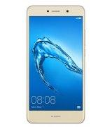 Huawei Y3 2017 (CRO-U00) DualSim Gold