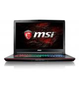 MSI GE72MVR-7RG Apache Pro (GE72MVR7RG-063XUA)