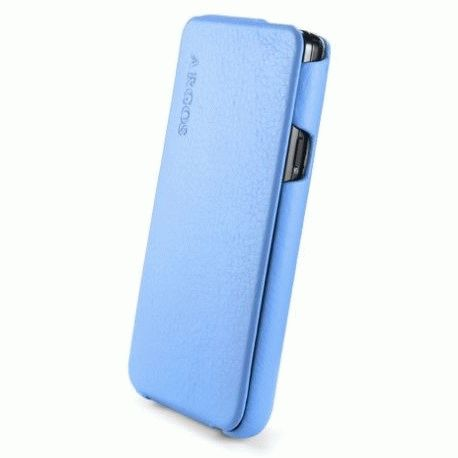 sgp-samsung-galaxy-s-2-i9100-leather-case-argos-tender-blue