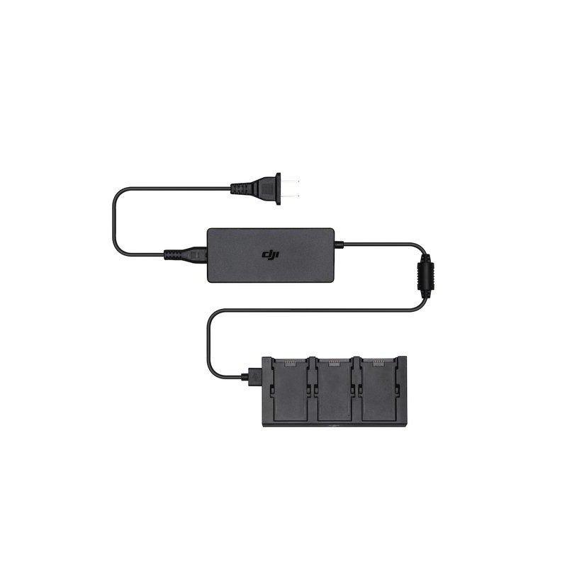 Шнур андроид к беспилотнику spark кабель android мавик айр недорого