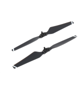 Пропеллеры для DJI Mavic 8330 Quick-Release Folding Propellers