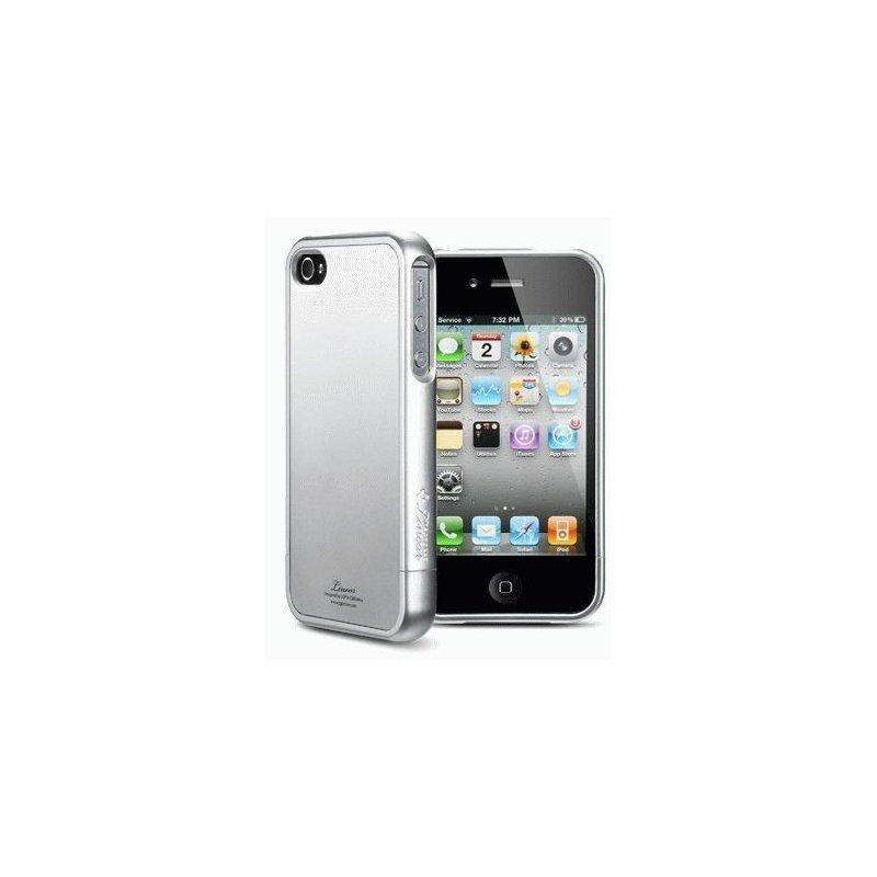 sgp-iphone-4-case-linear-color-series-satin-silver