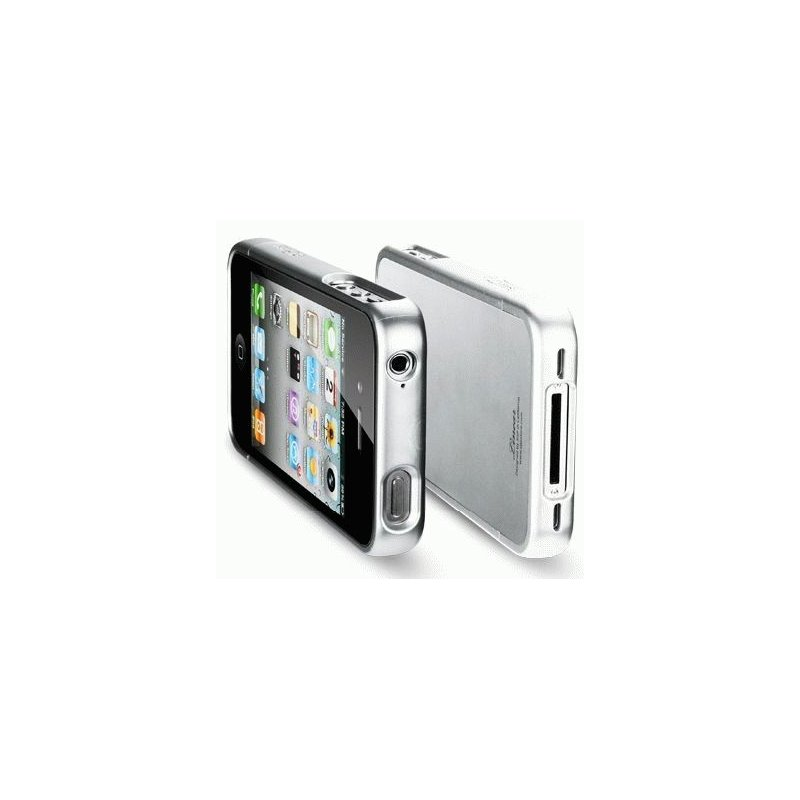 sgp-iphone-4-case-linear-color-series-satin-silver