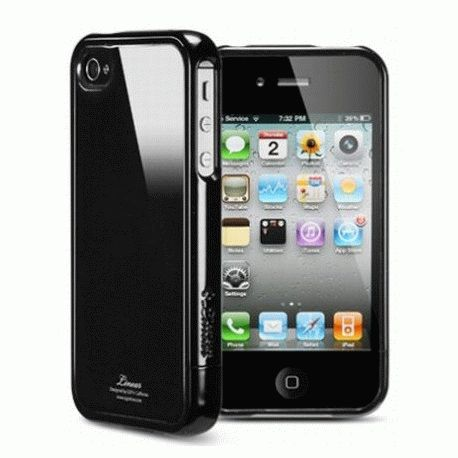 sgp-iphone-4-case-linear-color-series-soul-black