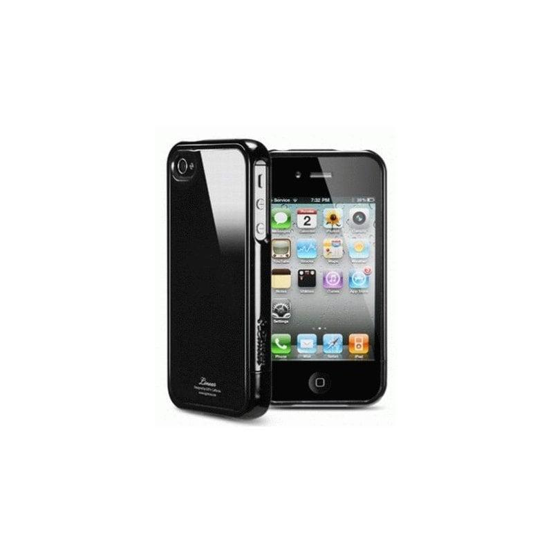 sgp-iphone-4-case-linear-color-series-soul-black