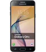 Samsung Galaxy On5 (G5700) 32GB CDMA+GSM Black