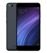 Xiaomi Redmi 4A 2/16GB CDMA+GSM Gray