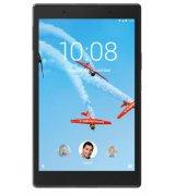 """Lenovo Tab 4 8"""" LTE 16GB Slate Black (ZA2D0030UA)"""