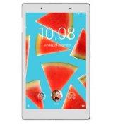 """Lenovo Tab 4 8"""" LTE 16GB Slate White (ZA2D0017UA)"""