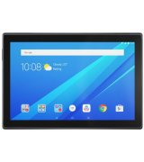 Lenovo Tab 4 10 Wi-Fi 16GB Slate Black (ZA2J0059UA)