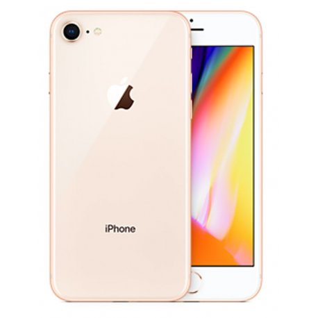 Apple iPhone 8 64GB Gold купить в Одессе, Киеве, цена в Украине ...