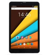 Sigma mobile X-Style TAB A81 Black