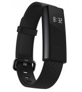 Фитнес-браслет Xiaomi Amazfit Arc (AF-ARC-BLK-001)