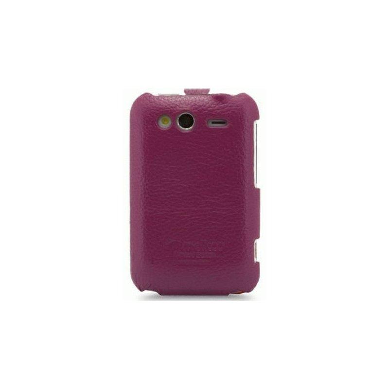 kojanyy-chehol-melkco-flip-jt-dlja-htc-wildfire-s-a510e-purple