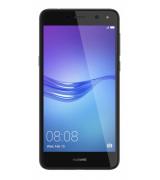 Huawei Y5II 2017 Black