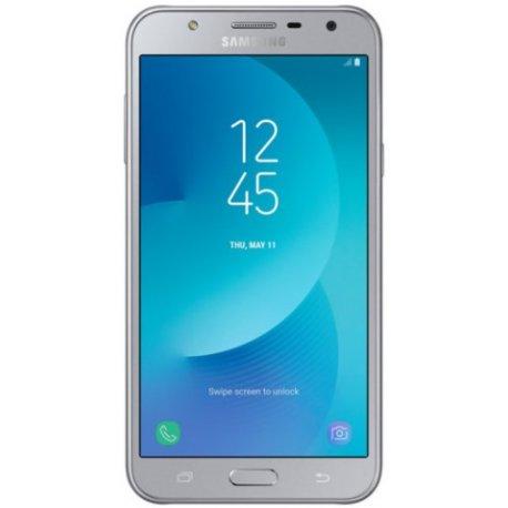 Samsung Galaxy J7 Neo J701F/DS Silver