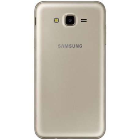 Samsung Galaxy J7 Neo J701F/DS Gold