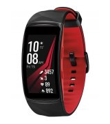 Фитнес-браслет Samsung Gear Fit2 Pro Large SM-R365 Red