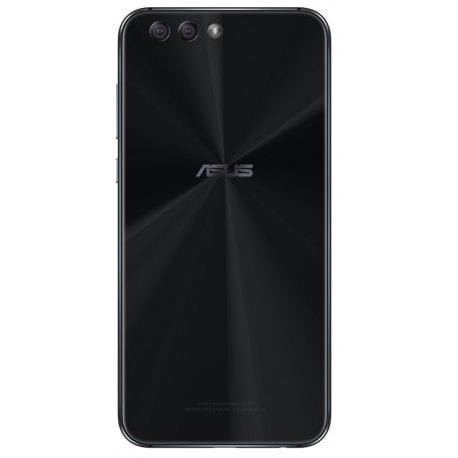 Asus Zenfone 4 4/64GB (ZE554KL-1A036WW) Black