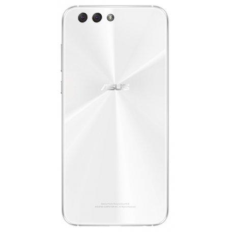 Asus Zenfone 4 4/64GB (ZE554KL-6B037WW) White