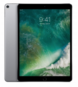 Apple iPad Pro 10.5 512GB Wi-Fi Space Gray (MPME2RK/A) 2017