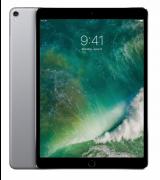 Apple iPad Pro 10.5 512GB Wi-Fi Space Gray (MPME2RK/A) 2017