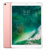 Apple iPad Pro 10.5 512GB Wi-Fi+4G Rose Gold (MPMH2RK/A) 2017
