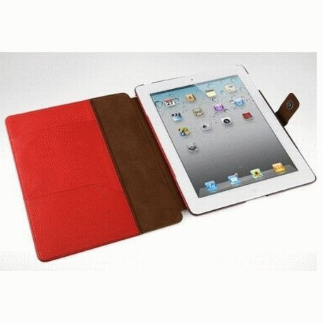 kojanyy-chehol-zenus-dlja-apple-ipad-2-series-folio-type-black-chocolate