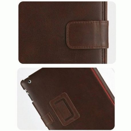 kojanyy-chehol-zenus-dlja-apple-ipad-2-series-folio-type-black-chocolate