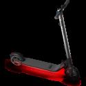 Электросамокат Ninebot by Segway ES1 (40.01.0000.01/40.11.0000.60)