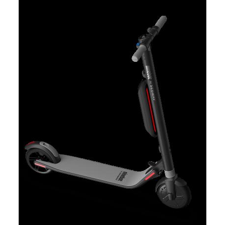 Электросамокат Ninebot by Segway ES1