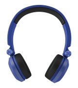 JBL Synchros E30 Blue (E30BLU)