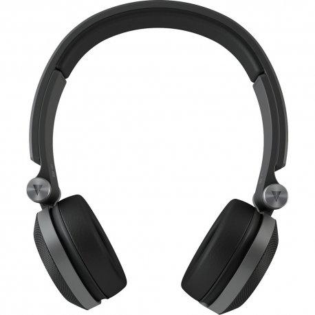 JBL Synchros E30 Black (E30BLK)