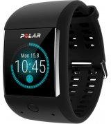 Спортивные часы Polar M600 Black (90061185)