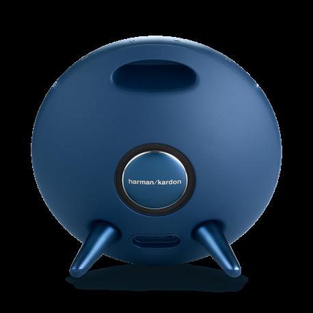 Harman Kardon Onyx Studio 4 Blue (HKOS4BLUEU)