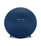 Harman Kardon Onyx Studio 4 Blue (HKOS4BLUEU)