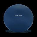 Harman Kardon Onyx Studio 4 Blue (HKONYXSTUDIO4BLUE)