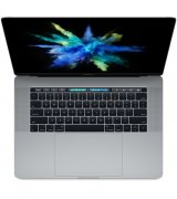 """Apple MacBook Pro 15"""" Retina with Touch Bar (MPTR2) 2017 Space Gray"""