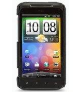 Кожаная накладка Melkco для HTC Incredible S S710e
