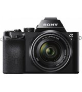 Sony Alpha 7 28-70mm Kit (ILCE7KB.RU2)