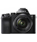 Sony Alpha 7 28-70mm Kit (ILCE7KB.RU2)