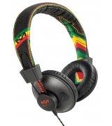 Marley Positive Vibration Rasta (EM-JH010-RA)