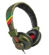 Marley Positive Vibration Rasta (EM-JH010-RT)