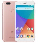 Xiaomi Mi A1 4/64GB CDMA+GSM Pink
