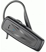 plantronics-explorer-ml10