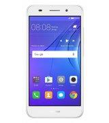 Huawei Y3 2017 (CRO-U00) DualSim White