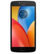 Motorola Moto E Plus (XT1771) Grey