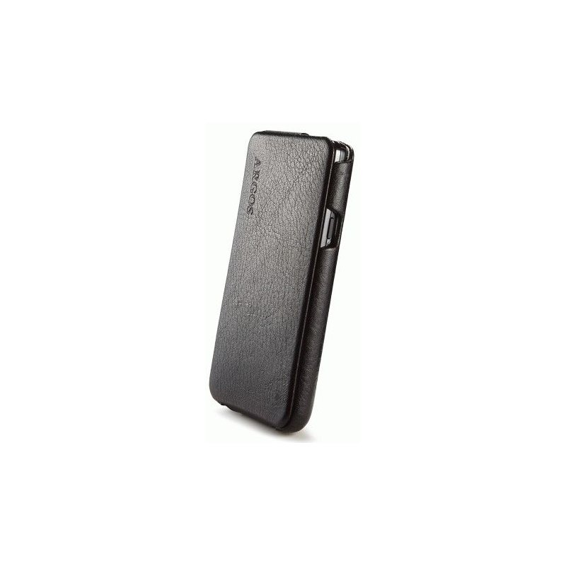 sgp-samsung-galaxy-s-2-i9100-leather-case-argos-black